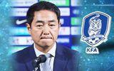 Bóng đá Hàn Quốc dậy sóng vì HLV bị cáo buộc tấn công tình dục hàng loạt học trò
