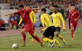 Tin tức thể thao mới nóng nhất ngày 12/9/2019: Báo Malaysia lạc quan trước trận gặp Việt Nam