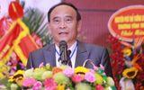 Đồng chí Nguyễn Văn Quyền tái đắc cử Chủ tịch Hội Luật gia Việt Nam khoá XIII