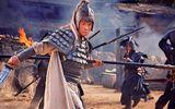 Tam Quốc Diễn Nghĩa: Vị anh hùng trúng ba thương của Triệu Vân mà không chết là ai?