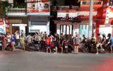 Vụ anh chém 3 người nhà em gái thương vong ở Thái Nguyên: Hé lộ về món nợ 3 tỷ