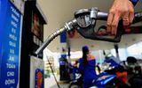 Kinh doanh - Giá xăng trong nước dự kiến tăng trở lại từ đầu tuần tới