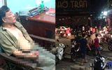 Pháp luật - Thông tin mới nhất vụ anh chém gia đình em gái khiến 3 người thương vong ở Thái Nguyên