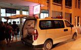 Giáo dục pháp luật - Bắc Ninh: Tạm đình chỉ cơ sở mầm non tư thục để quên bé 3 tuổi trên xe suốt 7 tiếng đồng hồ