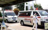 Giáo dục pháp luật - Vụ bỏ quên bé trai 3 tuổi trên xe ô tô: Trẻ nhập viện trong tình trạng bị sốc nhiệt, bắt đầu suy thận