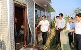 Hải Phòng: Yêu cầu tháo dỡ hàng loạt nhà tạm xây dựng trái phép của doanh nghiệp Trung Quốc