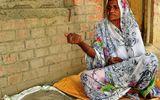 Tin thế giới - Ngạc nhiên cụ bà 80 tuổi ăn cát thay cơm trong suốt 65 năm