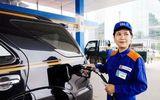 Giá xăng dầu bất ngờ giảm từ 15h hôm nay (16/9)