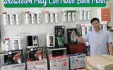 Địa chỉ mua máy lọc nước nano Geyser chính hãng Đồng Nai?