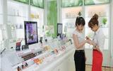 Các quy định về điều kiện kinh doanh mỹ phẩm cập nhật 2019