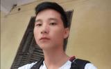 Vụ 2 nữ sinh bị sát hại dã man ở Hà Nội: Nghi phạm cố gắng tự sát ít nhất 3 lần