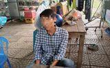 Tin trong nước - Công an triệu tập người chồng hành hung dã man, dìm vợ xuống hồ bơi ở Tây Ninh
