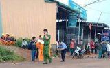 Đắk Nông: Trích xuất camera, truy tìm xe tải làm đứt cáp khiến 2 học sinh bị điện giật tử vong