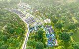 Thị trường - BIỆT THỰ ECO BANGKOK VILLAS BÌNH CHÂU: Tài sản nghỉ dưỡng tầm cỡ tại thủ phủ du lịch Hồ Tràm - Bình Châu