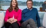 Gia đình - Tình yêu - Vợ Bill Gates chia sẻ bí quyết giữ gìn hạnh phúc hôn nhân suốt 25 năm qua