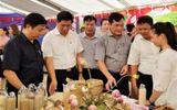 Thực phẩm - Kết nối tiêu thụ nông sản thực phẩm và ứng dụng chuyển giao tiến bộ kỹ thuật trên địa bàn Hà Nội