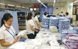 Tin trong nước - Tổng Liên đoàn Lao động Việt Nam đề xuất tăng thêm 3 ngày nghỉ mỗi năm