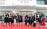 Xã hội - Tập Đoàn Dova khai trương trụ sở mới - Bước phát triển ấn tượng tại Hà Nội