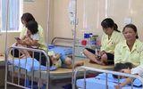 Vụ hơn 80 trẻ mầm non nhập viện nghi ngộ độc: Chưa tìm ra nguyên nhân