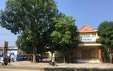 Nghệ An: Nhân viên ngân hàng bị điện giật tử vong