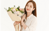 """""""Thư ký Kim"""" Park Min Young hội ngộ Yoona tại Việt Nam vào tháng 11"""