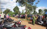 Tin trong nước - Gia Lai: Bàng hoàng phát hiện hai vợ chồng tử vong bất thường trong nhà riêng