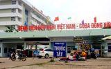 """Bác bỏ thông tin xuất hiện """"vi khuẩn ăn thịt người"""" ở Quảng Bình"""