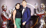 Thể thao - Ronaldo thừa nhận sẽ cưới Georgina sau 3 năm yêu