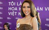 Giải trí - Dàn thí sinh nổi tiếng góp mặt tại vòng sơ khảo phía Bắc Hoa hậu Hoàn vũ Việt Nam 2019