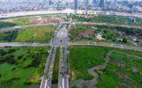 Kinh doanh - Đấu giá 55 lô đất Khu đô thị mới Thủ Thiêm, giá dự kiến sẽ từ 11 triệu đồng/m2