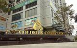 """Chung cư TNR Goldsilk: Người dân """"cuốc"""" bộ từ tầng 32 xuống đất để kịp đi học, đi làm"""