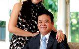 Những 9x nhìn tỷ:  Ái nữ nhà Đặng Thành Tâm từng giàu nhất sàn chứng khoán Việt