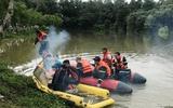 Đắk Nông: Liên tiếp phát hiện hai học sinh tử vong dưới hồ nước
