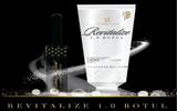 Xã hội - Siêu phẩm Revitalize 1.0 botul được cấp bằng sáng chế