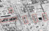 Tin thế giới - Vụ tấn công cơ sở dầu mỏ ở Arab Saudi: Ảnh vệ tinh hé lộ điều bất ngờ