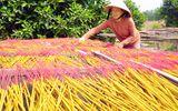 Thị trường - Bán nhang sang Ấn Độ, doanh nghiệp Việt thu gần 1.800 tỷ mỗi năm