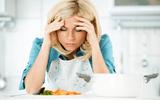 Sức khoẻ - Làm đẹp - Kim Thần Khang - Bước đột phá trong hỗ trợ điều trị suy nhược thần kinh