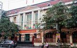 Tin trong nước - Vụ gian lận điểm thi tại Hà Giang: Xét xử 5 bị cáo vào sáng nay (18/9)