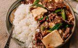 Ăn - Chơi - Đừng kho, thịt bò đem xào với thứ này khiến món ăn hoàn hảo không ngờ