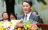 Tin trong nước - Đại hội IX MTTQ Việt Nam: Tăng cường vai trò của Mặt trận trong công tác xây dựng Đảng, chính quyền