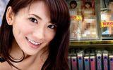 Tin thế giới - Những sự thật gây sốc về ngành công nghiệp phim khiêu dâm Nhật Bản