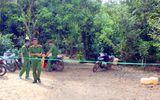 Điều tra vụ trọng án Bình Phước: Em nổ súng bắn gục vợ chồng anh trai