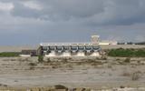 Đồng Nai đề xuất xây dựng 8 dự án điện mặt trời trên lòng hồ Trị An