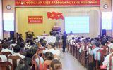 Kinh doanh - 21 người Trung Quốc đứng tên nhà đất ở khu đô thị Đà Nẵng