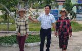 Việc tốt quanh ta - Phú Yên: Người phụ nữ nghèo bán bánh mì, làm mướn hiến 2 hecta đất xây trường học