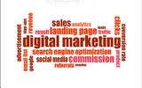 Xã hội - Mô hình phát triển và SEO nội dung tiếp thị đại dương xanh