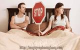 Nữ giới bị viêm lộ tuyến cổ tử cung có nên đốt không?