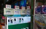 Địa chỉ mua máy lọc nước chính hãng tại Phú Yên