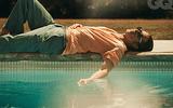 Brad Pitt chia sẻ những chiêm nghiệm về cuộc đời và hướng đi mới nếu dừng sự nghiệp diễn viên