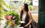 Giải trí - Hoa hậu kín tiếng nhất Việt Nam Ngô Phương Lan: Xuất thân danh giá, chọn cuộc sống bình yên và hạnh phúc viên mãn